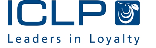 ICLP SMALL