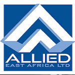 Allied East Africa Limited