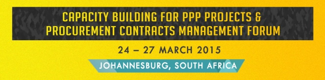 Capacity Building PPP